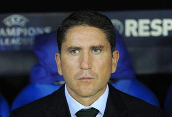 Carlos Garrido www2pictureszimbiocomgiVillarrealCFvManche