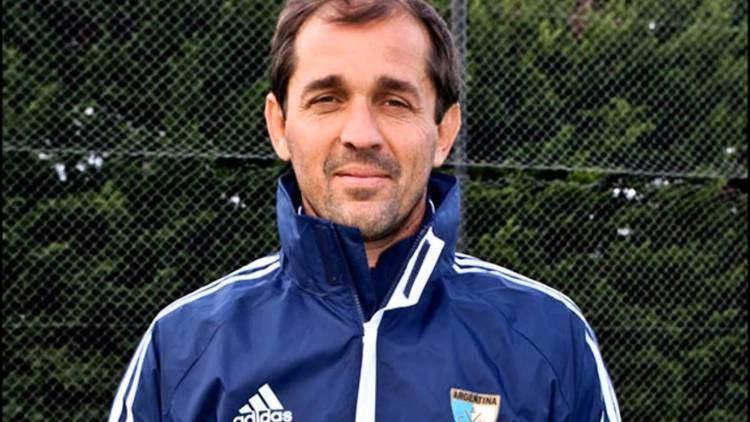 Carlos Geneyro Nota a Carlos Geneyro 08032015 YouTube