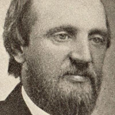 Carlos Glidden Carlos Glidden Biography Engineer United States of America