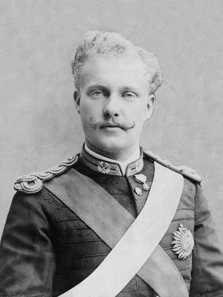 Carlos I of Portugal Carlos I of Portugal Wikipedia