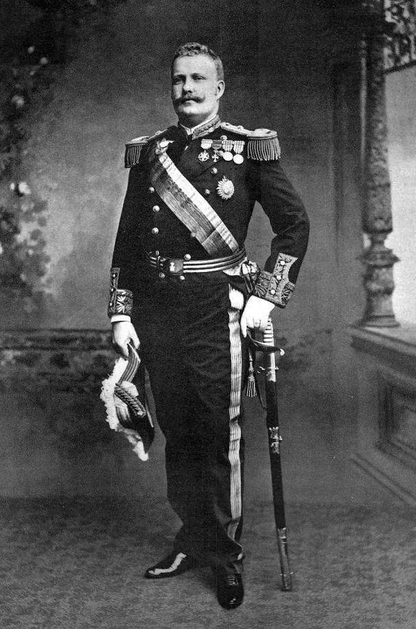 Carlos I of Portugal FileSMF ElRei D Carlos I de Portugaljpg Wikimedia