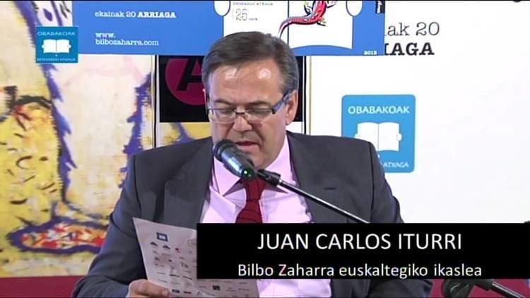 Carlos Iturri 147 Juan Carlos Iturri YouTube