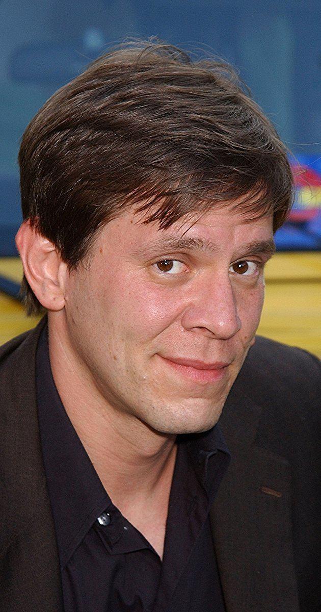 Carlos Jacott Carlos Jacott IMDb