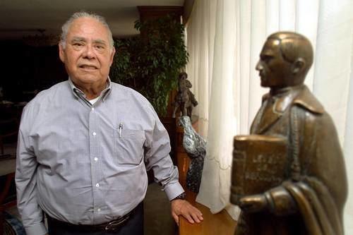 Carlos Jonguitud Barrios Vigentes las obras del gobernador potosino Carlos Jonguitud Barrios