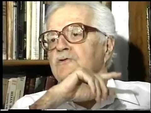 Carlos Julio Arosemena Monroy CARLOS JULIO AROSEMENA MONROY PARTE DOS YouTube