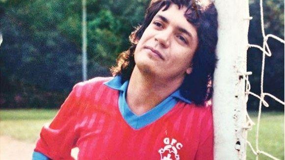 Carlos Kaiser (footballer) httpsstaticsportskeedacomwpcontentuploads