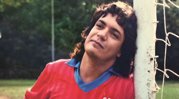 Carlos Kaiser (footballer) Confessions of Carlos Kaiser Football39s biggest conman FourFourTwo