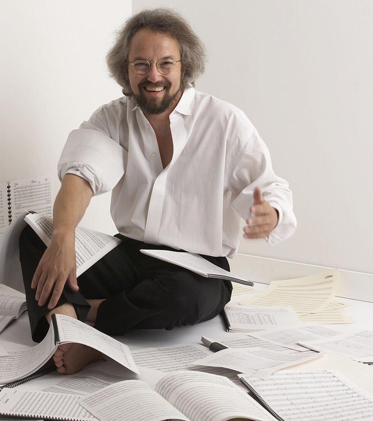 Carlos Kalmar Seldy Cramer Artists CARLOS KALMAR conductor