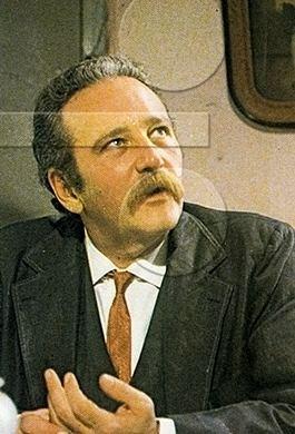 Carlos Kroeber httpsuploadwikimediaorgwikipediapt118Car