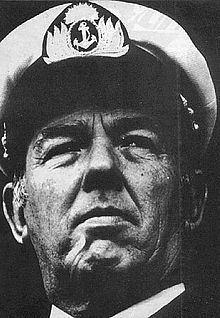 Carlos Lacoste httpsuploadwikimediaorgwikipediacommonsthu