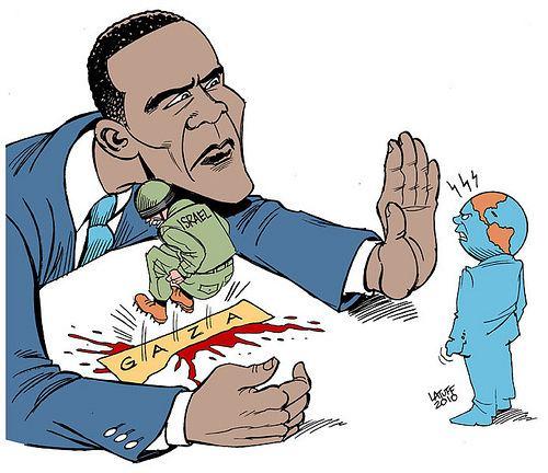 Carlos Latuff I don39t trade ideology for money39 Carlos Latuff Website