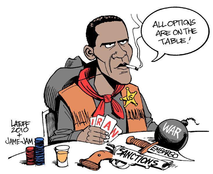 Carlos Latuff Latuff239s DeviantArt Gallery
