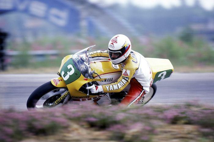 Carlos Lavado Miti del Motociclismo page 5