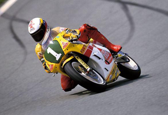 Carlos Lavado 39 best Carlos LAVADO images on Pinterest Racing Yamaha motor and