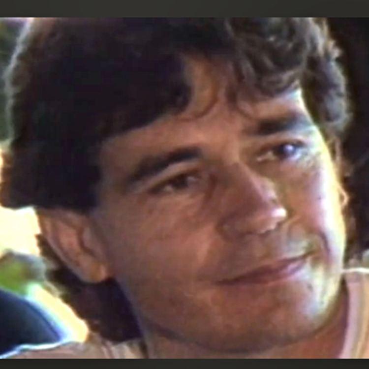 Carlos Lehder Carlos Lehder Organized Crime Drug Dealer Biographycom