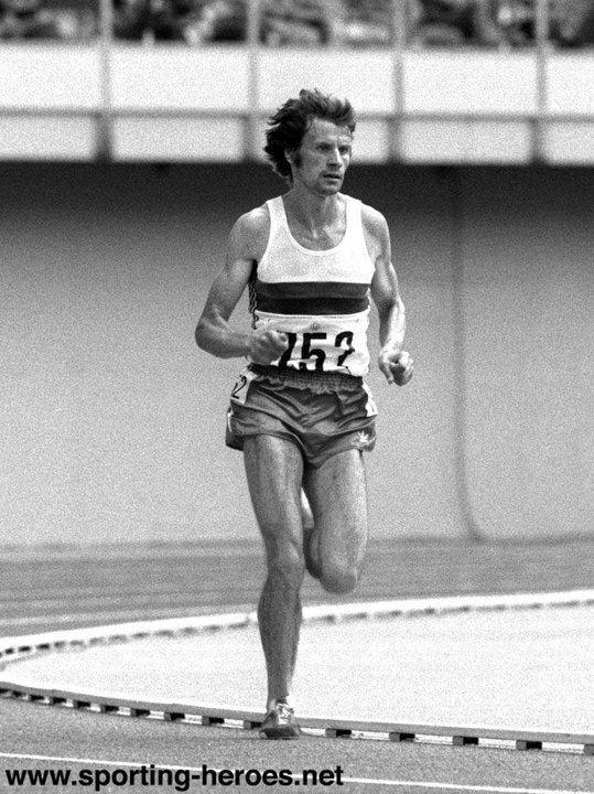 Carlos Lopes Carlos Lopes 10000m silver at 1976 Olympics Portugal