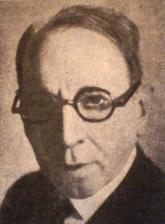 Carlos Lopez Buchardo httpsuploadwikimediaorgwikipediacommons44