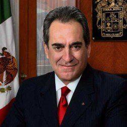 Carlos Lozano de la Torre mredpoliticamxsitesdefaultfiles243jpg13861