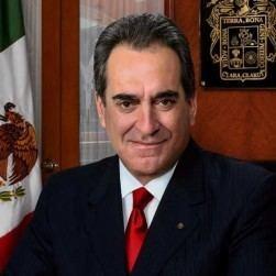 Carlos Lozano de la Torre wwwredpoliticamxsitesdefaultfiles243jpg138