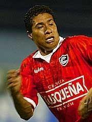 Carlos Lugo (Paraguayan footballer) httpss3saeast1amazonawscomassetsabccom