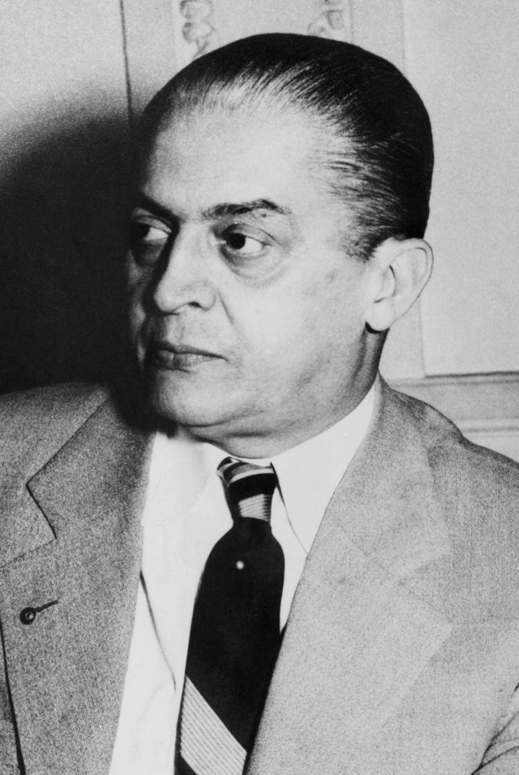 Carlos Luz Carlos Luz Wikipedia