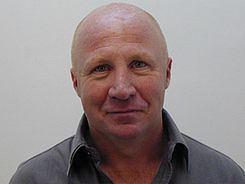 Carlos Mac Allister httpsuploadwikimediaorgwikipediacommonsthu