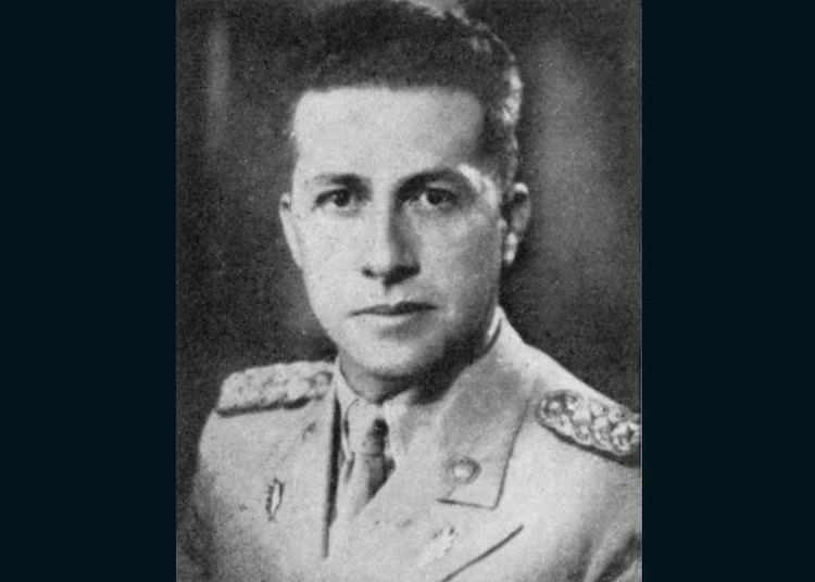 Carlos Mancheno Cajas wwwenciclopediadelecuadorcomwpcontentuploads