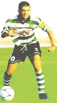 Carlos Marques httpsuploadwikimediaorgwikipediacommonsthu