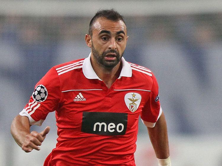 Carlos Martins (footballer) e2365dmcom1011800x600CarlosMartins2522993j