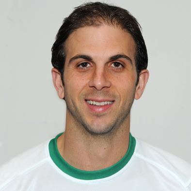 Carlos Mendes First Team New York Cosmos