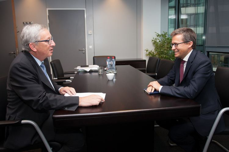 Carlos Moedas More prospective commissioners with questions to answer Corporate