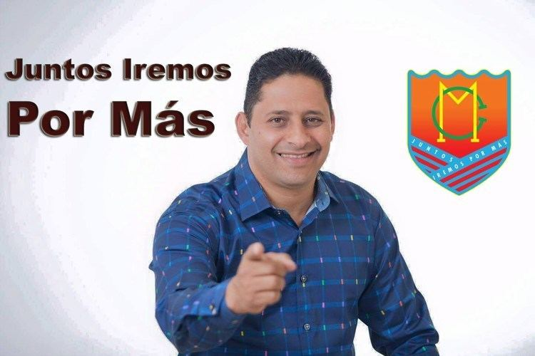 Carlos Molina (politician) El barrio Dominguito de Arecibo est con Carlos molina YouTube