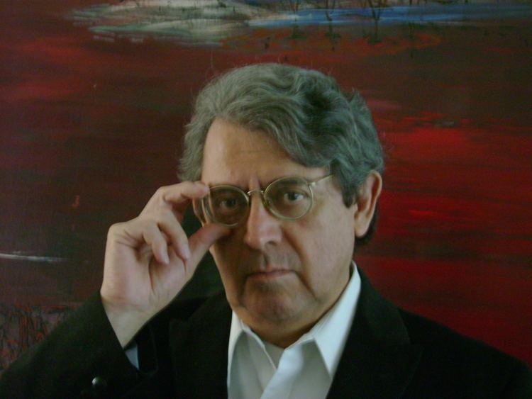 Carlos Montemayor SEMBLANZA DE CARLOS MONTEMAYOR Ctedra Intercultural