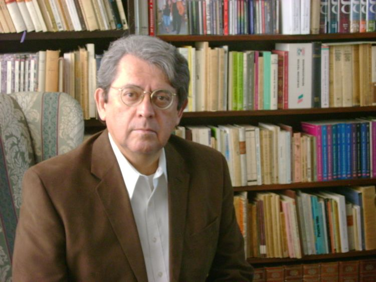 Carlos Montemayor ARTCULOS Ctedra Intercultural Carlos Montemayor