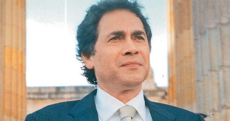 Carlos Moreno de Caro Carlos Moreno de Caro da sin carro Semanacom