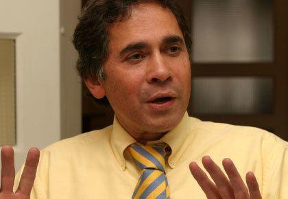 Carlos Moreno de Caro staticirisnetcosemanauploadimages2008126