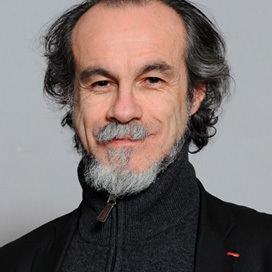 Carlos Moreno (scientist) wwwliveinalivingcitycomwpcontentuploads2013