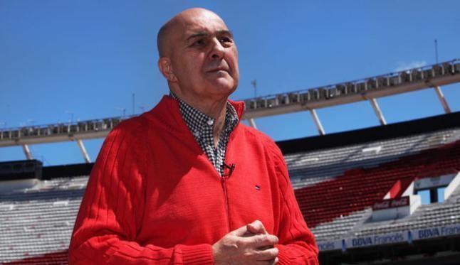 Carlos Morete Morete No quise cambiar el afecto de la UD y su aficin