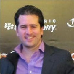 Carlos Murguia Carlos Murgua LopezNegrete Mobile Marketing Association