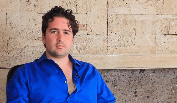 Carlos Murguia De t a t noviembre 2016