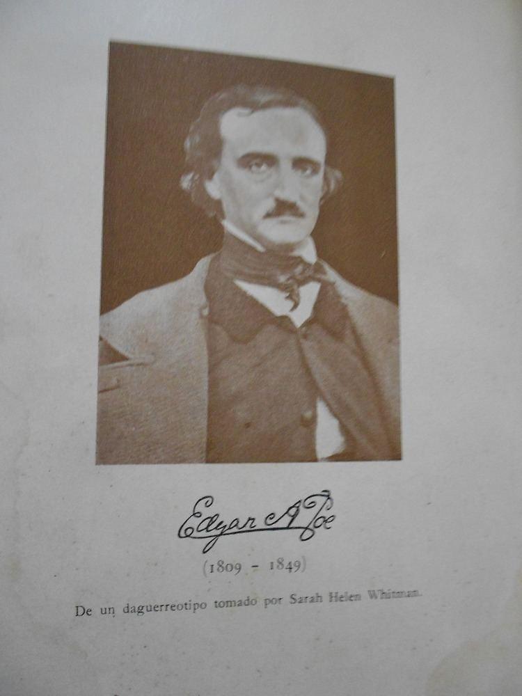 Carlos Obligado Carlos Obligado