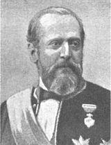Carlos O'Donnell, 2nd Duke of Tetuan httpsuploadwikimediaorgwikipediacommonsthu
