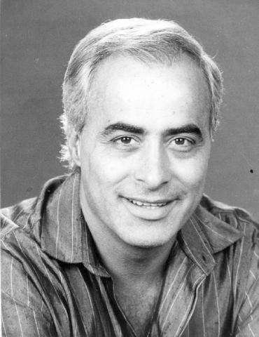 Carlos Olivier Fallece Carlos Olivier Cuando era Chamo Recuerdos de