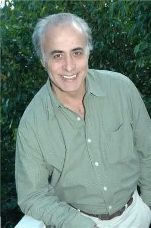Carlos Olivier Regno Novelas Leggi argomento Carlos Olivier Foto anni 2000