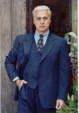 Carlos Olivier httpsuploadwikimediaorgwikipediaenff9Car