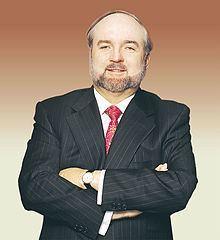 Carlos Pellas Chamorro httpsuploadwikimediaorgwikipediacommonsthu