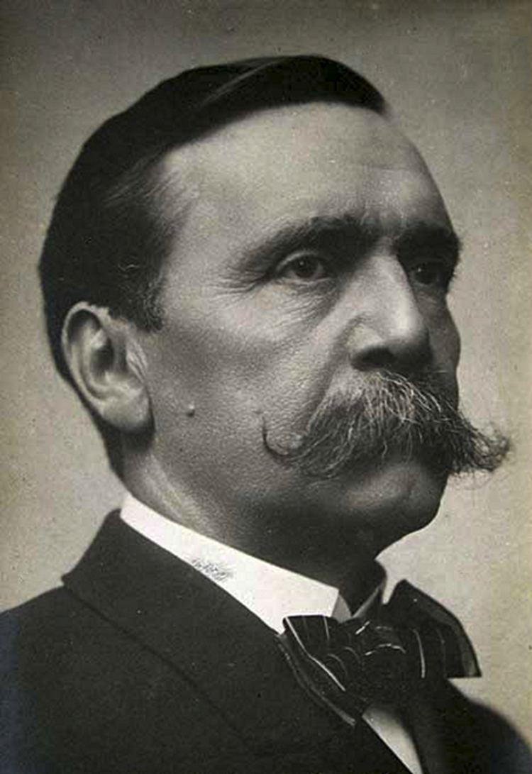 Carlos Pellegrini httpsuploadwikimediaorgwikipediacommonsaa