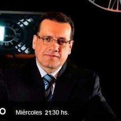 Carlos Peralta Carlos Peralta Carlosmperalta Twitter