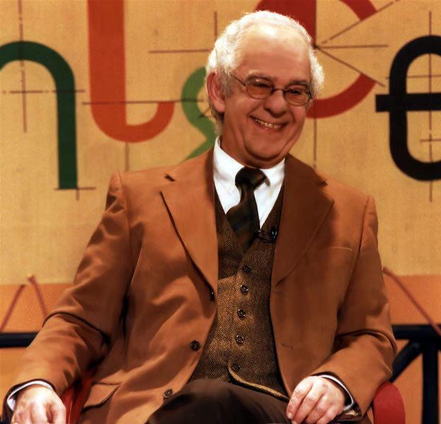 Carlos Pinto (journalist) Carlos Pinto Coelho Wikipedia