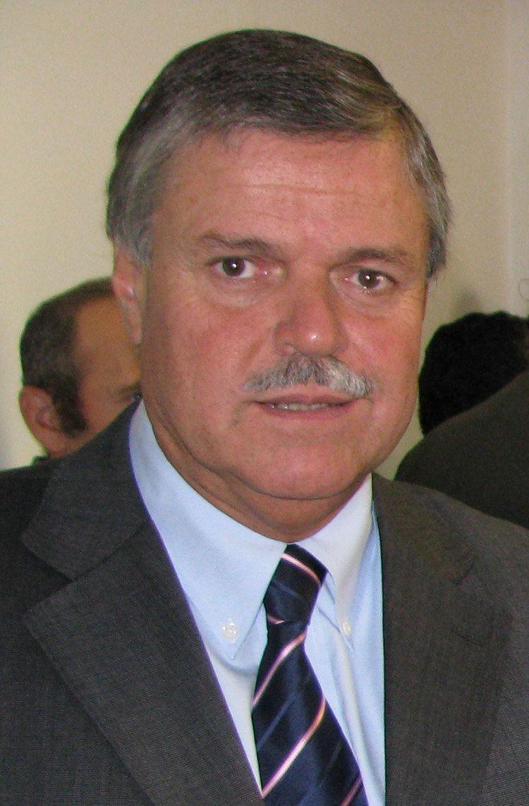 Carlos Pita (footballer) Carlos Pita politician Wikipedia